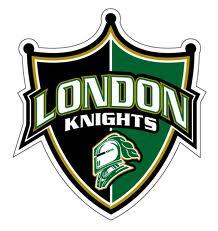 LondonKnights